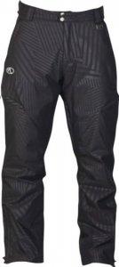 Spodnie narciarskie męskie MARKER CARGO