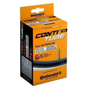 Dętka Continental MTB 26 Presta 42mm 47-559/62-559