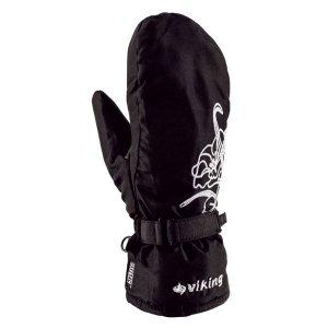 Rękawice zimowe Viking Mallow Mitten