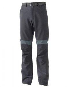 Spodnie trekkingowe TERNUA GOKAY Schoeller Dryskin