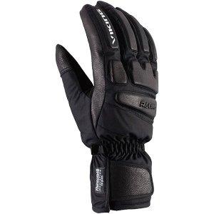 Rękawice narciarskie Viking Coach