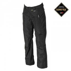 Spodnie narciarskie damskie Marker Saturn Gore-Tex