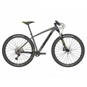 Rower Lapierre Prorace 3.9 29 2021