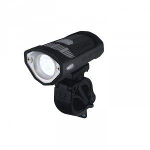 Lampa przednia Sigma Buster 100 HL