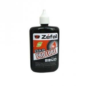 Smar Zefal Pro Bio Lube 125 ml