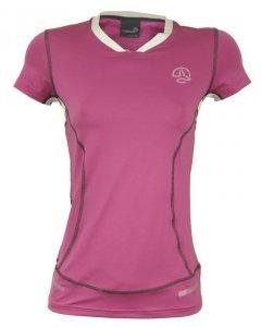 Koszulka termoaktywna damska TERNUA TACNA