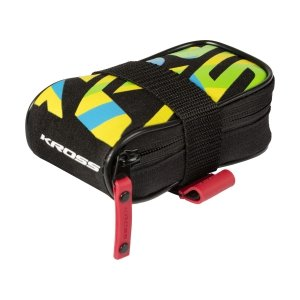 Torba Kross Pro Team Rio Edition