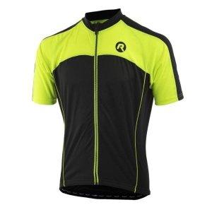 Koszulka rowerowa Rogelli Mantua 3.0