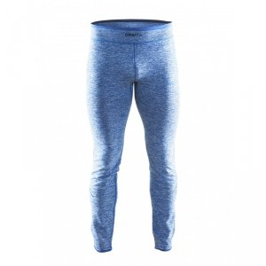 Kalesony męskie Craft Active Comfort Pants