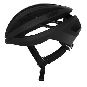 Kask rowerowy ABUS Aventor