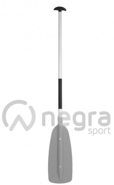 Rowerowo - turystyczny sklep Negra Sport