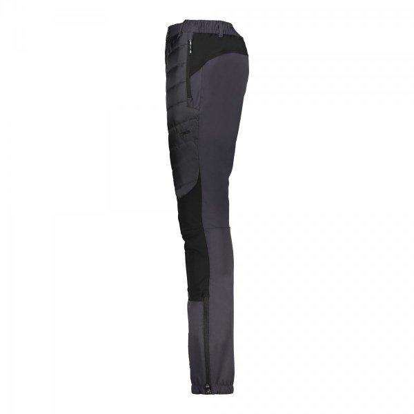 Spodnie trekkingowe męskie Campagnolo 38T2667