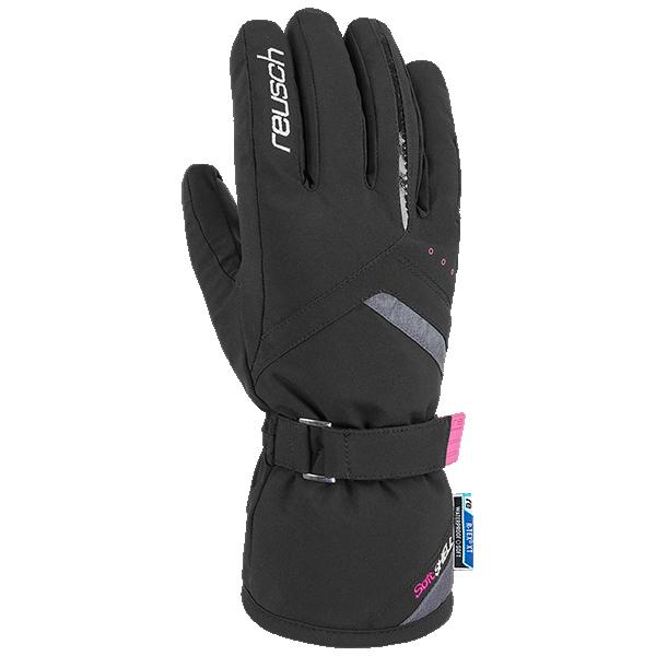 Rękawice narciarskie damskie Reusch Hannah R-Tex XT