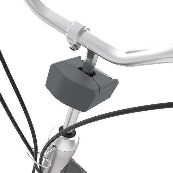 Urban Iki Front mounting block adapter na ramę przód