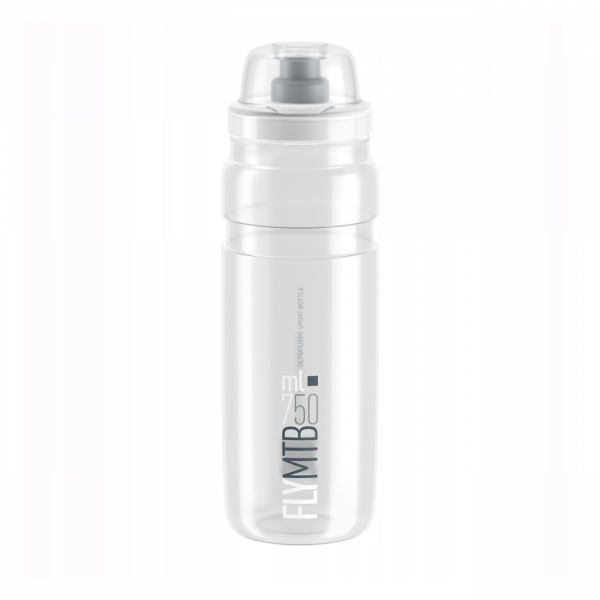 Bidon Elite MTB 750ml