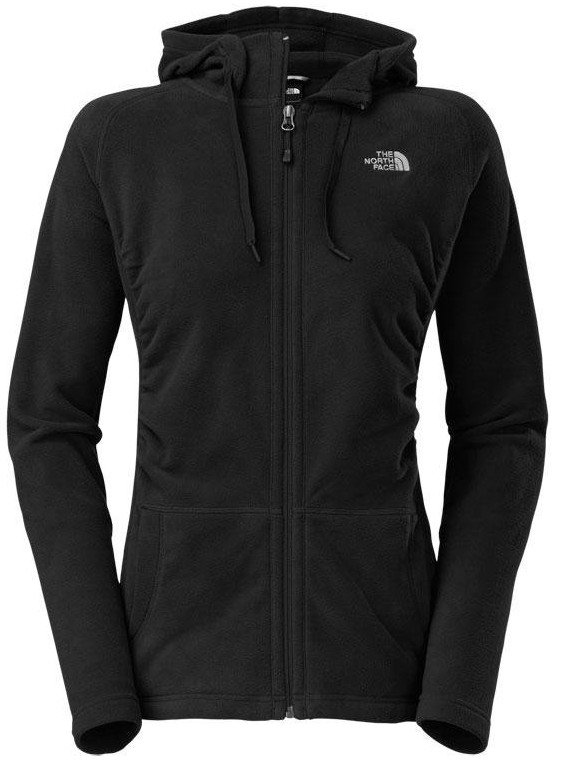 Bluza damska The North Face Mezzaluna