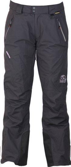 Spodnie narciarskie damskie MARKER CARINA