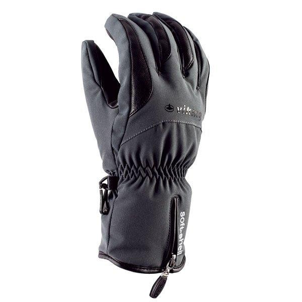 Rękawice narciarskie Viking Soley