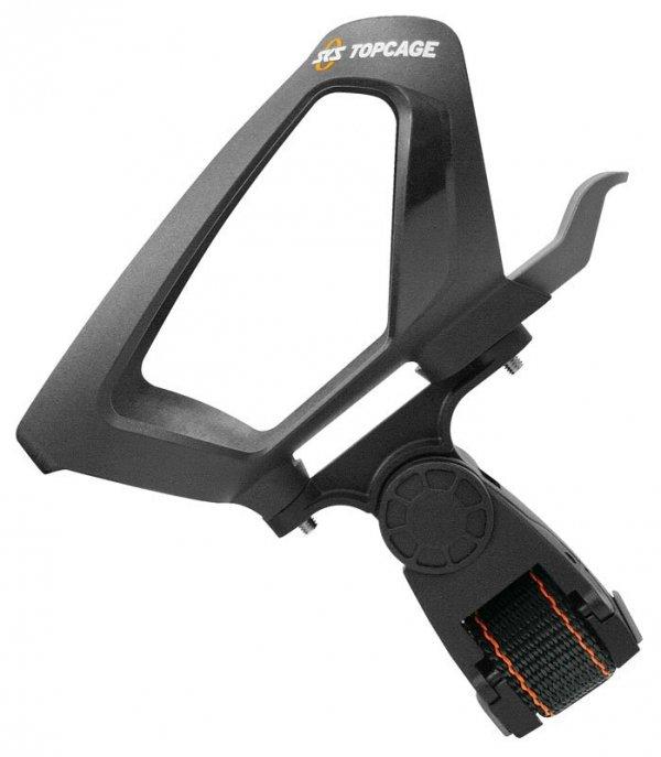 SKS Adapter podsiodłowy koszyka na bidon