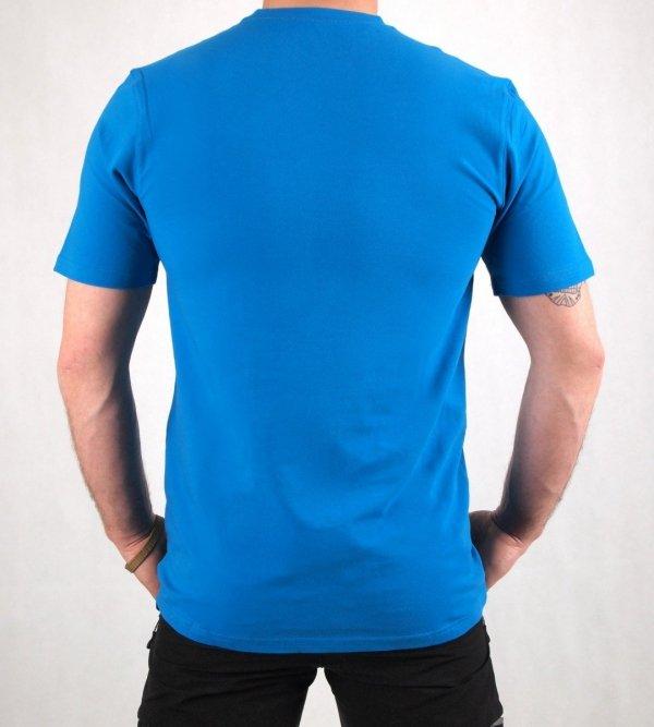 Koszulka męska Nordcapp Acro