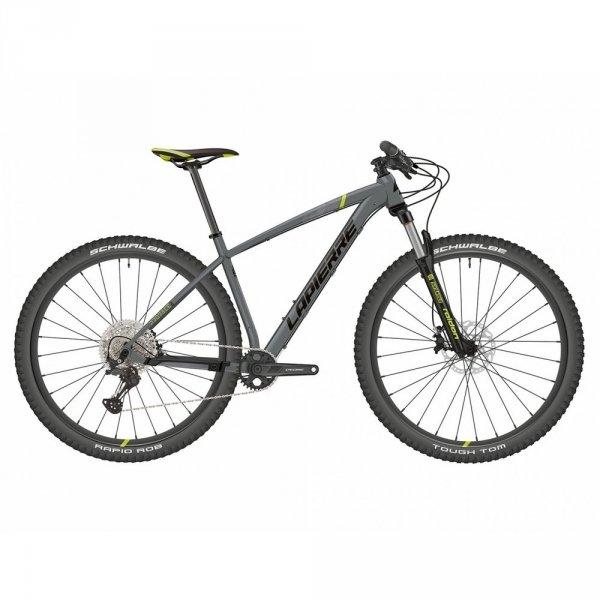"Rower Lapierre Prorace 3.9 29"" 2021"