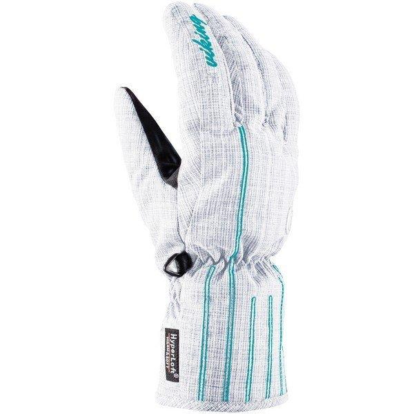 Rękawice narciarskie damskie Viking Tosca