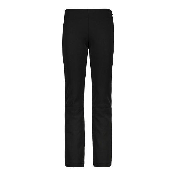 Spodnie narciarskie damskie Campagnolo 3M06602