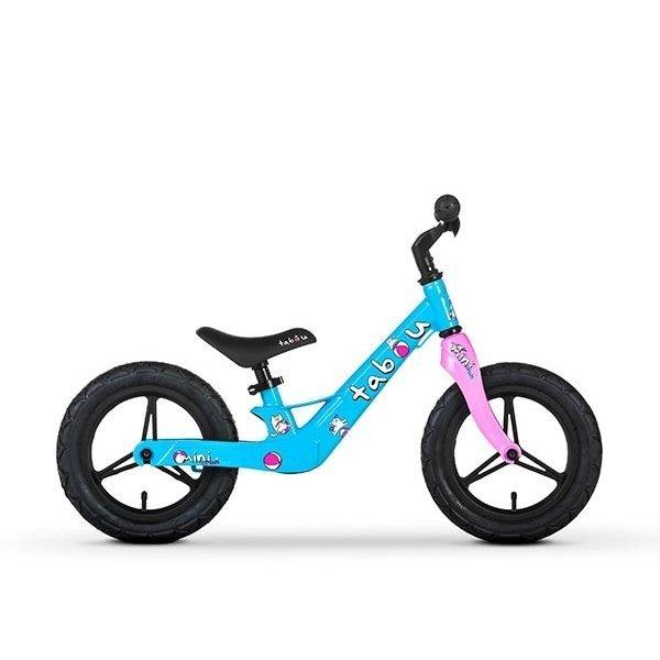 "Rower biegowy Tabou Mini Run 12"""
