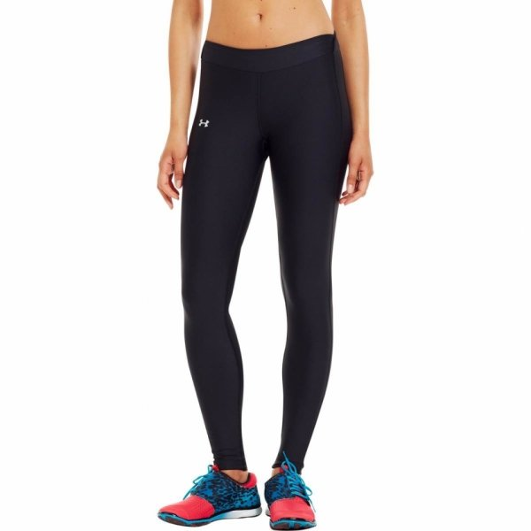 Getry damskie Under Armour Outdoor Compression CG