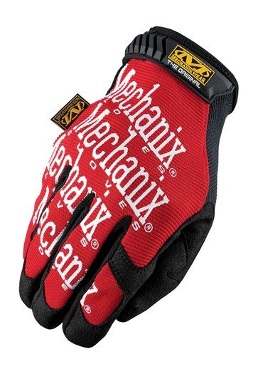 Rękawiczki  Mechanix Wear Original