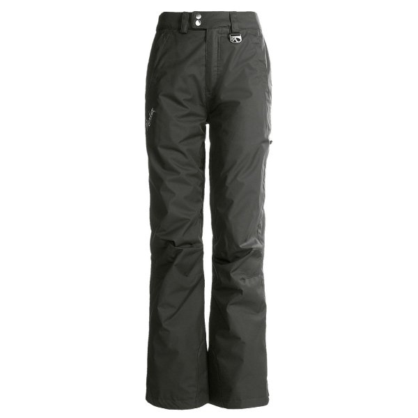 Spodnie narciarskie damskie Marker Classic