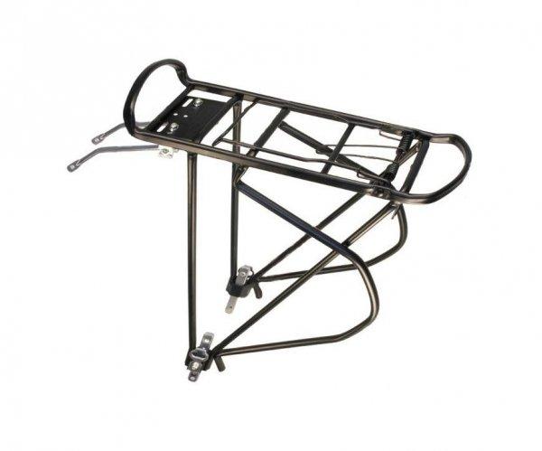 Bagażnik rowerowy O-Stand CD-47
