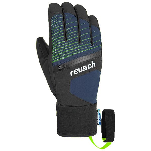 Rękawice narciarskie Reusch Theo R-Tex® XT