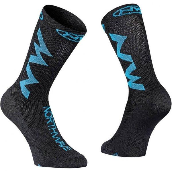 Skarpety rowerowe Northwave Extreme Air Socks