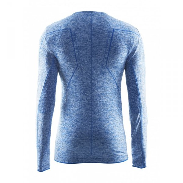Koszulka męska Craft Active Comfort RN LS