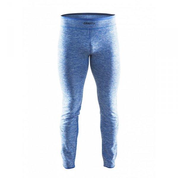 Kalesony męskie Craft Active Comfort Pants