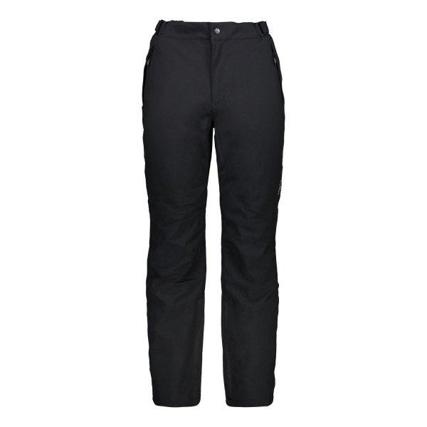 Spodnie narciarskie męskie Campagnolo 3W17397CF