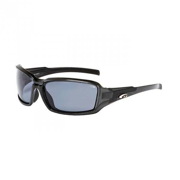 Okulary przeciwsłoneczne Goggle E262P