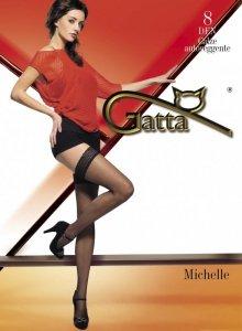 Pończochy Gatta Michelle 4