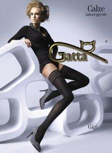 Pończochy Gigi 01