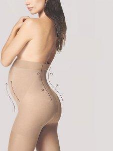 Rajstopy Body Care Mama 20