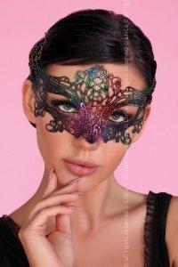Mask Rainbow