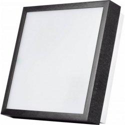 Photo Frame 66282 grafit 21.5 cm