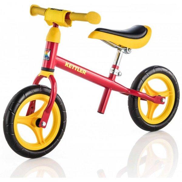 "Rowerek biegowy Kettler 10"" Speedy"