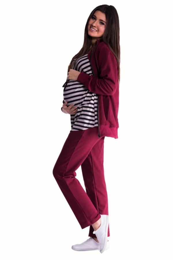 Dres ciążowy