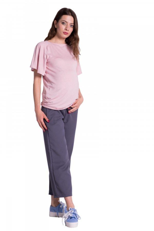 Bluzka ciążowa letnia 4331