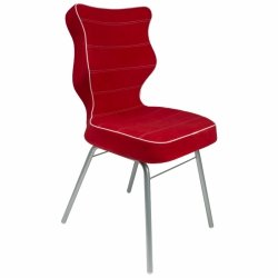 Krzesło SOLO Visto 09 rozmiar 6 wzrost 159-188 #R1