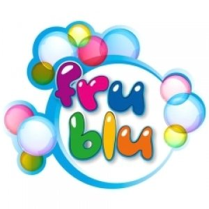 FRU BLU LOOP SET PĘTLA PLUS PŁYN 500ML REKLAMA TV