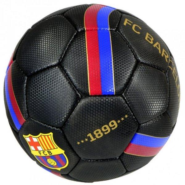 PIŁKA NOŻNA FC BARCELONA BARCA R.5 #H1