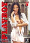 Kalendarz ścienny wieloplanszowy Playboy 2021 - exclusive edition - okładka